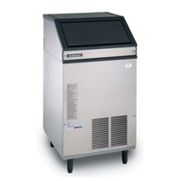 Scotsman FLake Ice Maker AF 103 | FREE SHIPPING