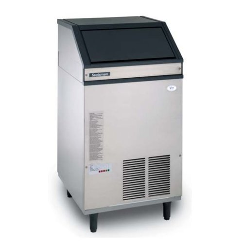 Scotsman Scotsman FLake Ice Maker AF 103 | FREE SHIPPING