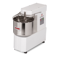 Dough Mixer - FREE SHIPPING