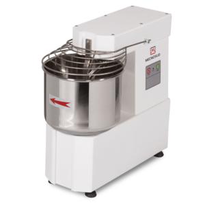 Mecnosud Dough Mixer - FREE SHIPPING