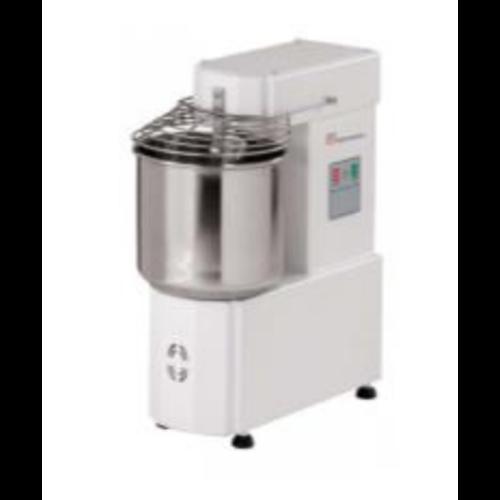 Mecnosud Dough Mixer | TS10S | FREE SHIPPING