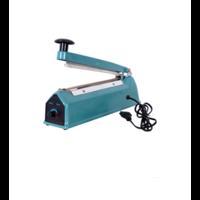 Hand Sealer iron body