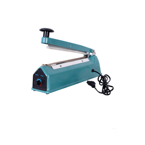 Hand Sealer iron body
