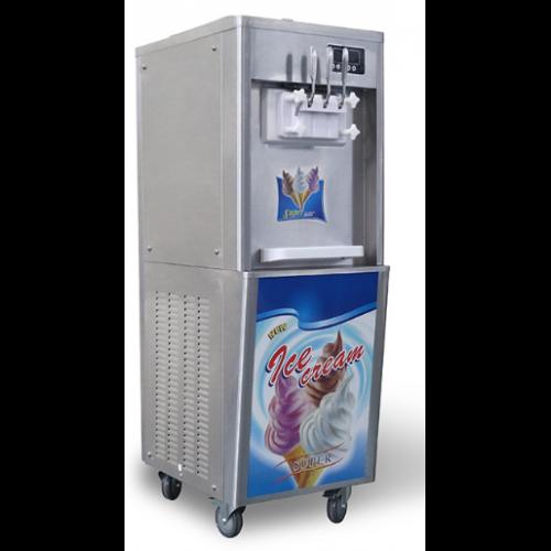 Ice Cream Machine | BQL-S22-2 | FREE SHIPPING