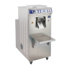 Hard Ice Cream Machine | IC8 | FREE SHIPPING