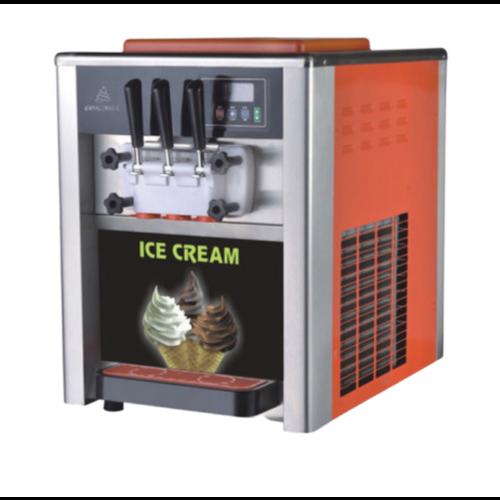 Ice cream machine - Table type | FREE SHIPPING