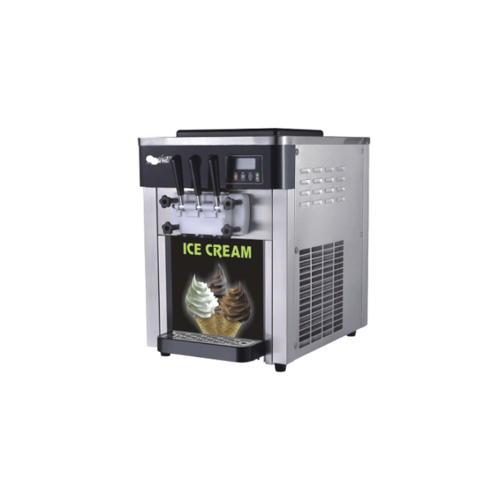 Ice cream machine - Table type | FREE SHIPPING