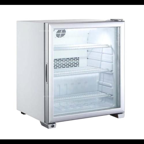 Ice cream Display Table top | RTD-99C | FREE SHIPPING