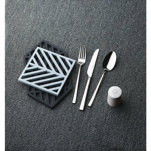 Paderno Dessert Spoon | 62511-25