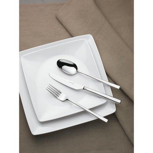 Paderno Dessert Knife S.H.