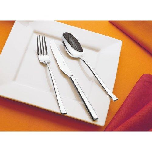Paderno Dessert Knife S.H.  | 62511-27