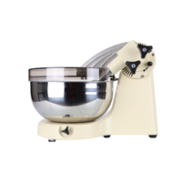 Dough Mixer 10liter | FREE SHIPPING