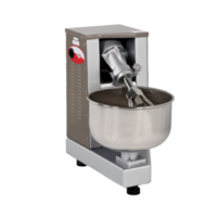 Spiral Dough Mixer HY.11 | FREE SHIPPING