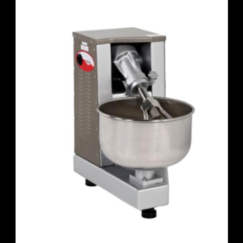 Empero Spiral Dough Mixer HY.11 | FREE SHIPPING