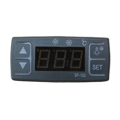 Tecnofrigo Counter Chiller Italy 2 doors | TF2100TN | FREE SHIPPING