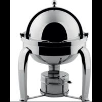 ODIN Mini/Suace Chafing Dish - TIG-12920-CHO