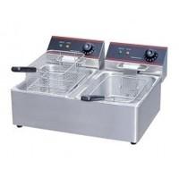 Electric Fryer 6 L x 6 L | EF6L2