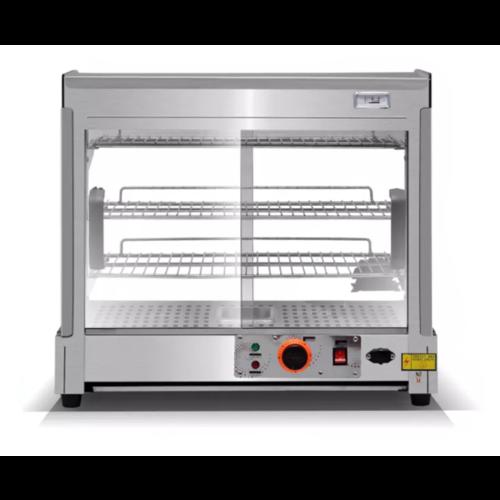 Food Warmer Showcase | CY-862