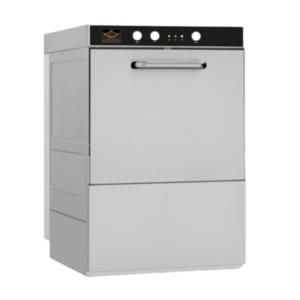 Dishwasher machine | RKEW 560 SS | FREE SHIPPING