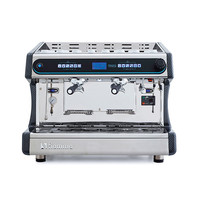 Espresso Coffee Machine | PACIFIC MB II | FREE SHIPPING