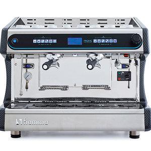 Fiamma Espresso Coffee Machine | PACIFIC MB II | FREE SHIPPING