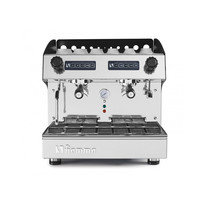 Essepresso Coffee Semiauto Machine | FREE SHIPPING