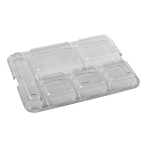 Cambro Clear Serving Tray Lid