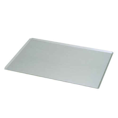 Ozti AluminumBakingTray
