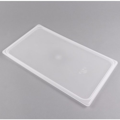 Cambro Translucent Seal Cover | Camwear | Different Sizes