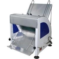 Bread Slicer ACS-Q31 | FREE SHIPPING
