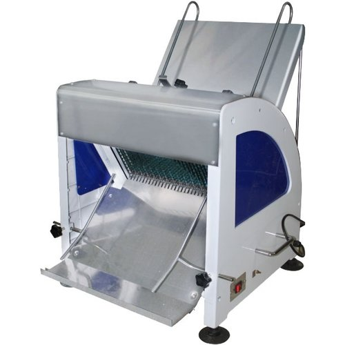 Bread Slicer | ACS-Q31 | FREE SHIPPING