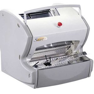 Gecoma Bread Slicer | FREE SHIPPING
