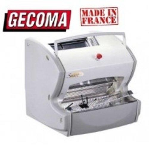 Gecoma Bread Slicer Taglierina |SMA11400 | FREE SHIPPING