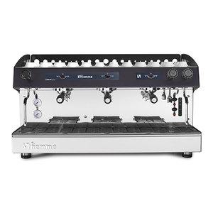 Fiamma Espresso Coffee Machine Semi | CARAVEL 3 TC