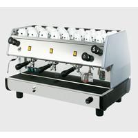 Espresso Coffee Machine 3 group | BAR-TMN3