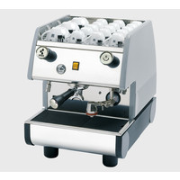 Espresso Coffee Machine 1 group | PUB-1M