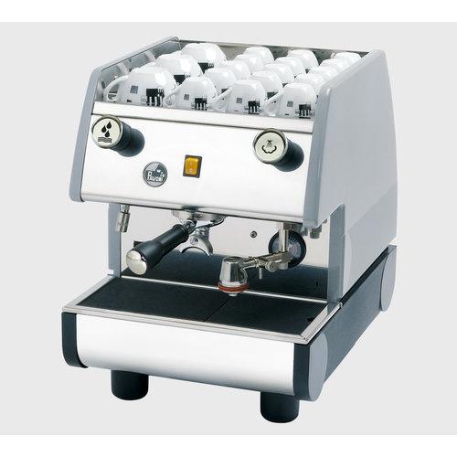 La Pavoni Espresso Coffee Machine 1 group | PUB-1M Semi-Automatic
