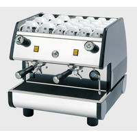 Espresso Coffee Machine 2 group | PUB-2M