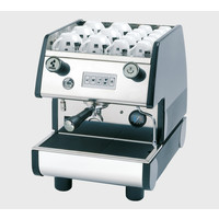 Espresso Coffee Machine 1 group | PUB-1V