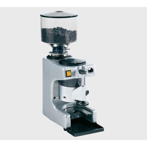 La Pavoni Coffee Grinder Semi-Automatic | ZIP-BASE | FREE SHIPPING