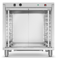 Electric Proofer 12 Tray