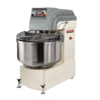 Spiral Dough Mixer 100L | FREE SHIPPING