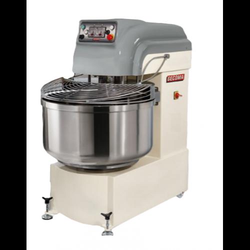 Gecoma Spiral Dough Mixer 100L | FREE SHIPPING