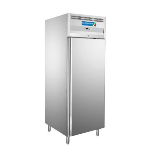 Tecnofrigo Upright Chiller Single Door