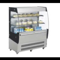 Cake Display Chiller GAG-100