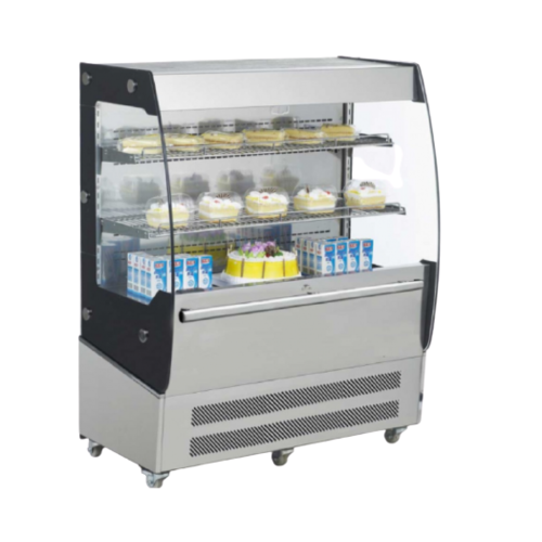 Cake Display Chiller GAG-100
