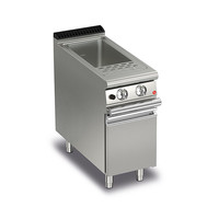 26L Single Basin Gas Pasta Cooker