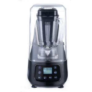 Blender Touch 1.8 Ltr