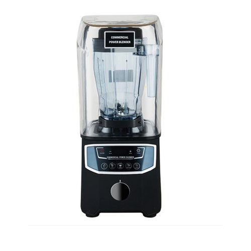 Professional Blender FT-903