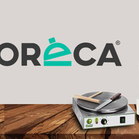 The Benefits of Getting Professional Fimar Kitchen Equipment from HIHORECA
